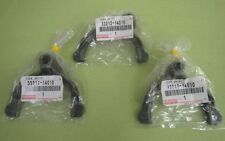 TOYOTA COROLLA LEVIN AE86 SHIFT FORK SET 33212-14010 33213-14010 33214-14010 JDM