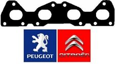 GENUINE PEUGEOT 206 307 RANCH BERLINGO C2 C3 C4 Exhaust Manifold Gasket