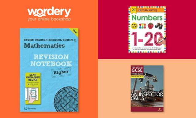 Adult Learning & University Books for sale | eBay