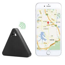 10PCS iTag Smart Wireless Bluetooth Tracker GPS Locator Alarm for Car/ Bag /Pets