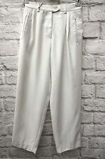 Tailored Vintage Trousers for Women