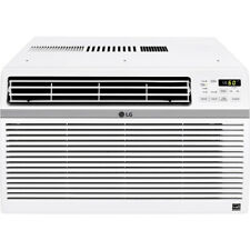 LG 18000 BTU Window Air Conditioner - 2016 EStar - Open Box