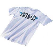 T-shirt white xxl - Drag specialties 111833
