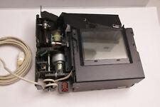 MSC Minilab Agfa Index Printing Kit 8506/135 for MSC-100 and Similar - USED K43