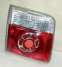 2007-2012 GMC Acadia Inner Tail Light Driver Left Side OEM