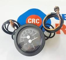 TERMOIDROMETRO RICAMBIO CALDAIE ORIGINALE BERETTA CODICE: CRCR7239