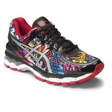 Asics Gel-Kayano 22 NYC Running Athletic Training Shoes Men's Size 15