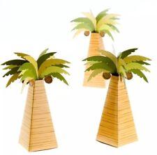 Kate Aspen Palm Tree Wedding Favor Set Of 24