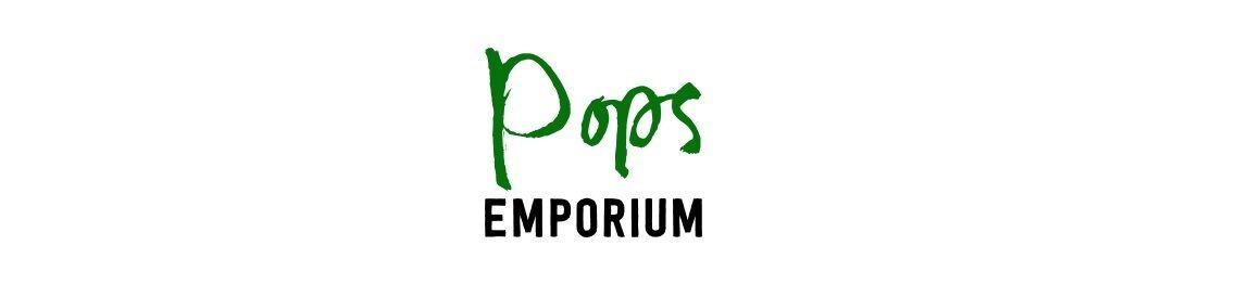 Pops Emporium
