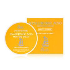 Ekel Hyaluronic acid Moisture Cream 3.38Oz Anti-wrinkle Moisture Elasticity