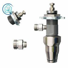 Replace Airless Sprayer Pump 17c487 For 390 395pc 490 Pc 495pc 595 Pc Sprayers