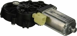 MOTORCRAFT Front Seatback Motor (w/o memory) for 11-16 FORD SUPER-DUTY, MM-990