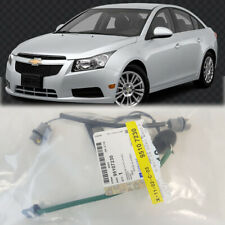 95107230 Rear Trunk Open Switch  For GM Chevrolet Cruze 2008-2012 OEM Parts