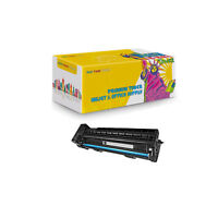 Compatible Drum Cartridge For Xerox 101R00435 Fits 5222 5525 5230