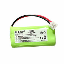 Replacement Battery for At&T Lucent Cl84209 Sl80108