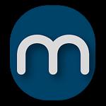 Maxano GmbH