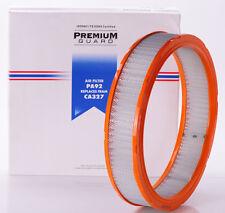 Air Filter PA92 Premium Guard