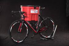 Triathlon sac alternative triathlonbox triathlon box