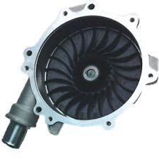 Engine Water Pump AUTOZONE/ DURALAST-ASC CWP-2417
