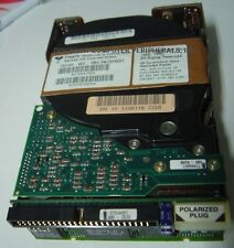 IBM 0661-467 305MB SCSI 50PIN Drive 10 Instock Tested Good Free USA Shipping