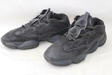 adidas YEEZY 500 Utility Black F36640 Men's Sneaker Size 10 From Japan # 801
