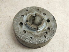 Briggs & Stratton 9R6 Rotor & Clamp, 291544, 295129, Great Magnets, 14, 19, 23