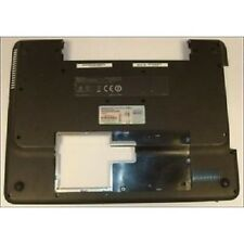 Base inferior/Bottom Base Sony  VGN-NR series    Model : PCG-7121M, PCG-7131M