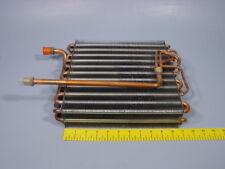 Peterbilt / Kenworth TE8038 AC Evaporator