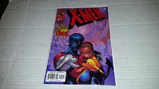 X-Men # 101 (2000, Marvel, Vol. 2) 1st Print
