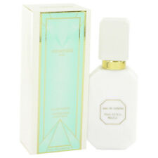 Parfums Esmeralda Perfume Women 1 oz Eau De Toilette Spray Fragrance New