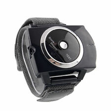 New! Anti Snore Stop Snoring Wristband Watch Sleep Apnea Aid Cessation