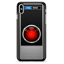 HAL9000 Case iphone/samsung/etc-The best quality printed case
