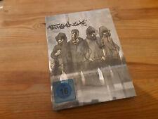 DVD Musik VA Battlemönche (FSK 16_130min) DARTCLUB digi OVP