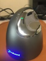 Evoluent VM4L VerticalMouse 4 Left Ergonomic USB Mouse Vertical (for Left Hand )