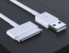 3ft USB Sync Data Cable Charger for iPhone 4 4S 3GS 3G 30 Pins
