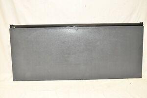 2002-2013 Chevrolet Avalanche Escalade EXT #2 Bed Cover Tonneau Panel Top A5608
