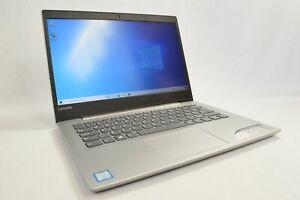 """Lenovo IdeaPad 320S-14IKB 14"""" 1080p, i3 7th Gen 7100U 2.4 GHz, 4GB RAM 128GB SSD"""