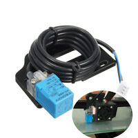 Upgrade Auto Leveling Heat Bed Position Sensor For Anet A8 RepRap 3D Printer New