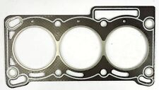 Engine Head Gasket For Daihatsu Hijet (S76) 1 (1983-1986)