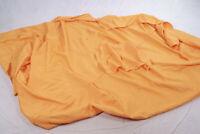 Schneider Sonnenschirm Bezug New York orange 270x150cm rechteckig Ersatzteil