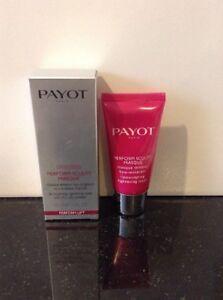 Payot Paris Liposculpting Tightening Mask 1.6oz