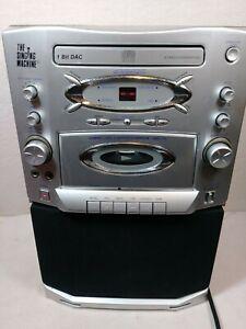Singing Machine SMG-199 - Karaoke System