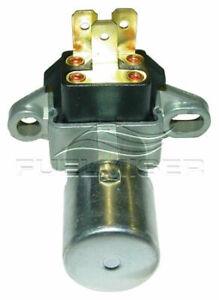 Fuelmiser Dimmer Switch CDS15