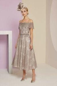Veni infantino dress size 12