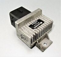 336-Renault Nissan Peugeot 7-Pin Glow Plug Relay 964049680 Nagares BDL/ 7-12