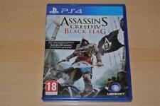 Jeux vidéo allemands pour Sony PlayStation 4 Ubisoft