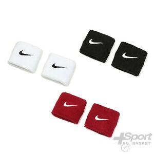 Polsini Nike Swoosh Wristbands - NNN04