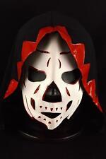 MRMASKMAN LA PARKA Adult Mask Mexican Wrestling Mask LuchaLibre Luchador Lucha