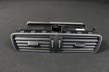 VW Passat CC RHD front center air vent Luftdüse Frischluftausströmer 3AC819728A