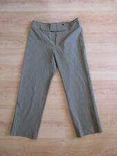 Pantalon Lola Vert Taille 38 à - 70%